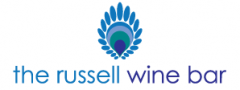 The Russell Winebar